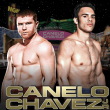 BOUT BUSINESS: Canelo Alvarez -vs- Julio Cesar Chavez Jr. fight review